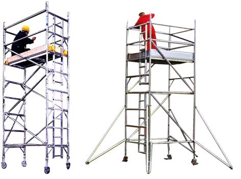 accessequipment