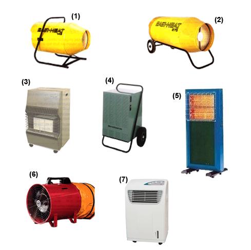 heating_drying